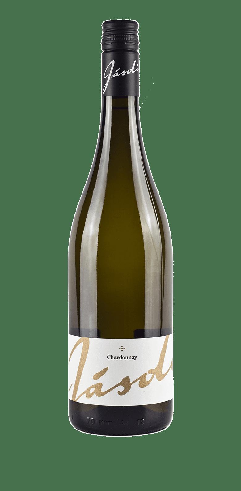 Chardonnay-2017-final