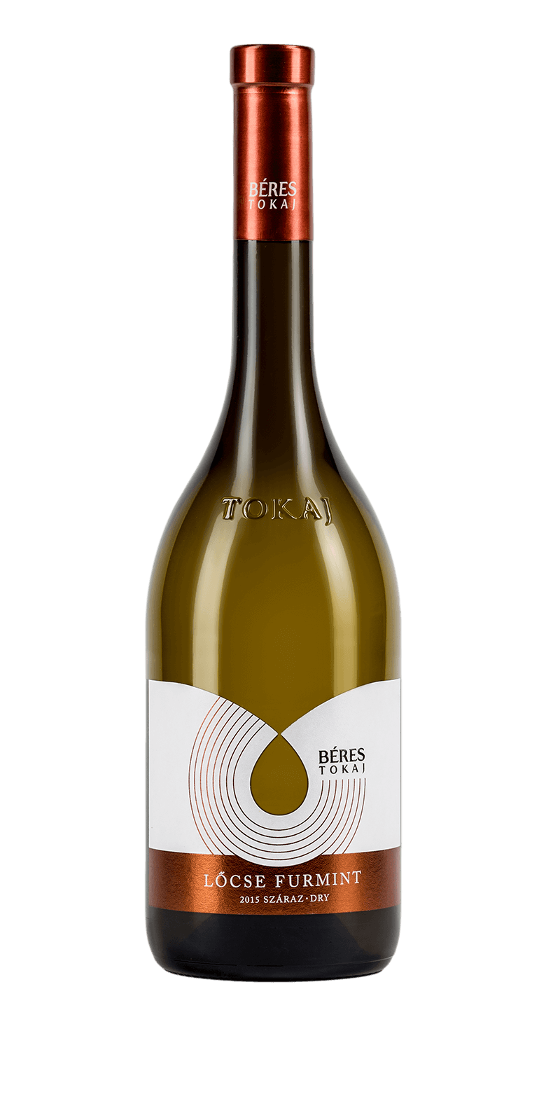 Locse-Furmint-Selection-2015