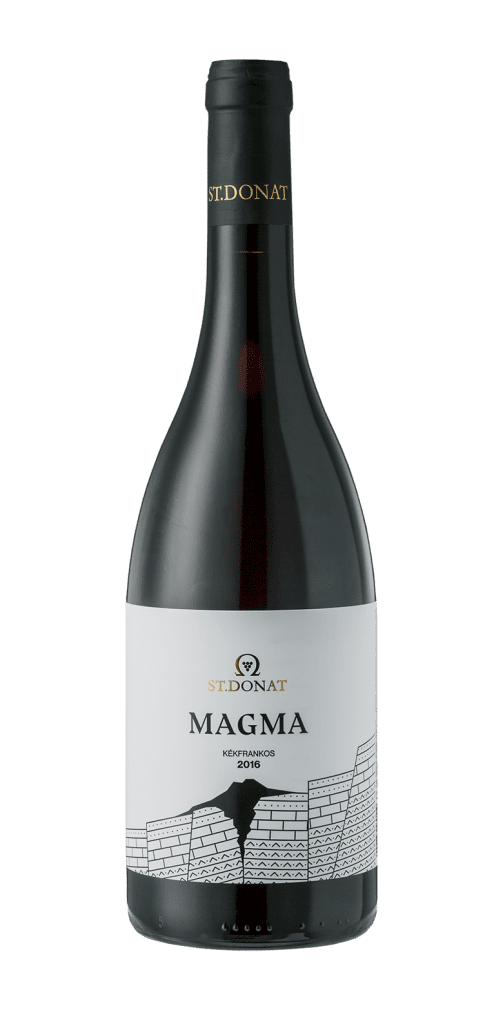 Magma 2016