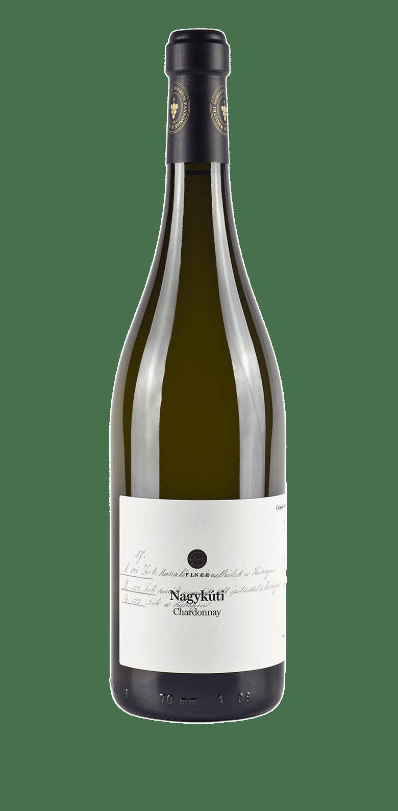 Nagykuti-Chardonnay-2017