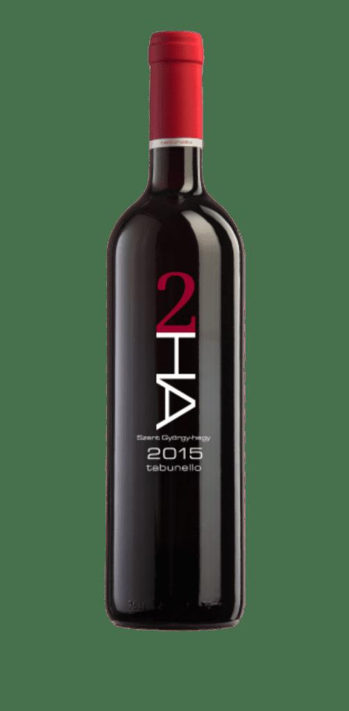 2ha-tabunello-vorosbor-2016-vörösbor