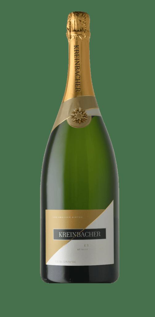 kreinbacher_pezsgo_classic_extra_dry_1.5_k