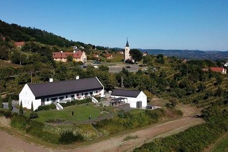 gilves-kostolom-borbaro (1)