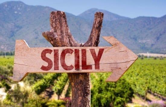 winery-tasting-sicily