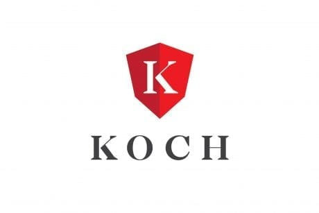 Koch-csaba-borbárban